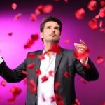 Alle Infos zu Der Bachelor im Special bei RTL.de: http://www.rtl.de/cms/sendungen/show/der-bachelor.html