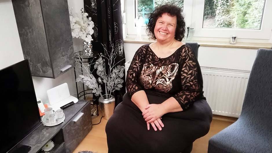 Dickes Deutschland – Unser Leben mit Übergewicht auf RTL II