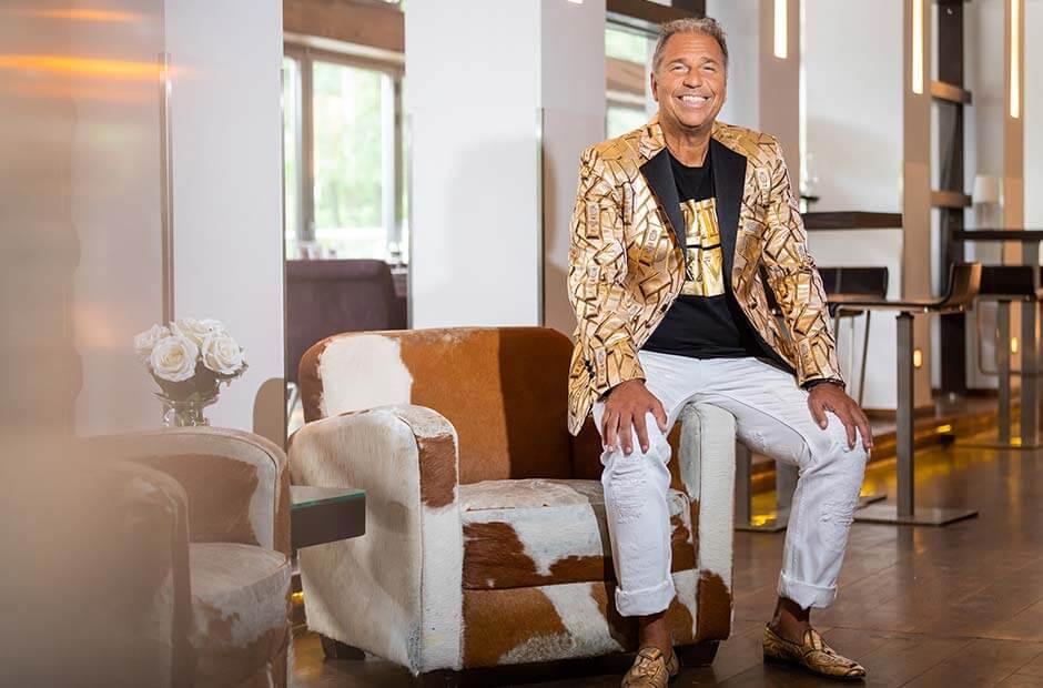 Kai Ebel (c) MEWES Entertainment Group GmbH-Frank Fastner